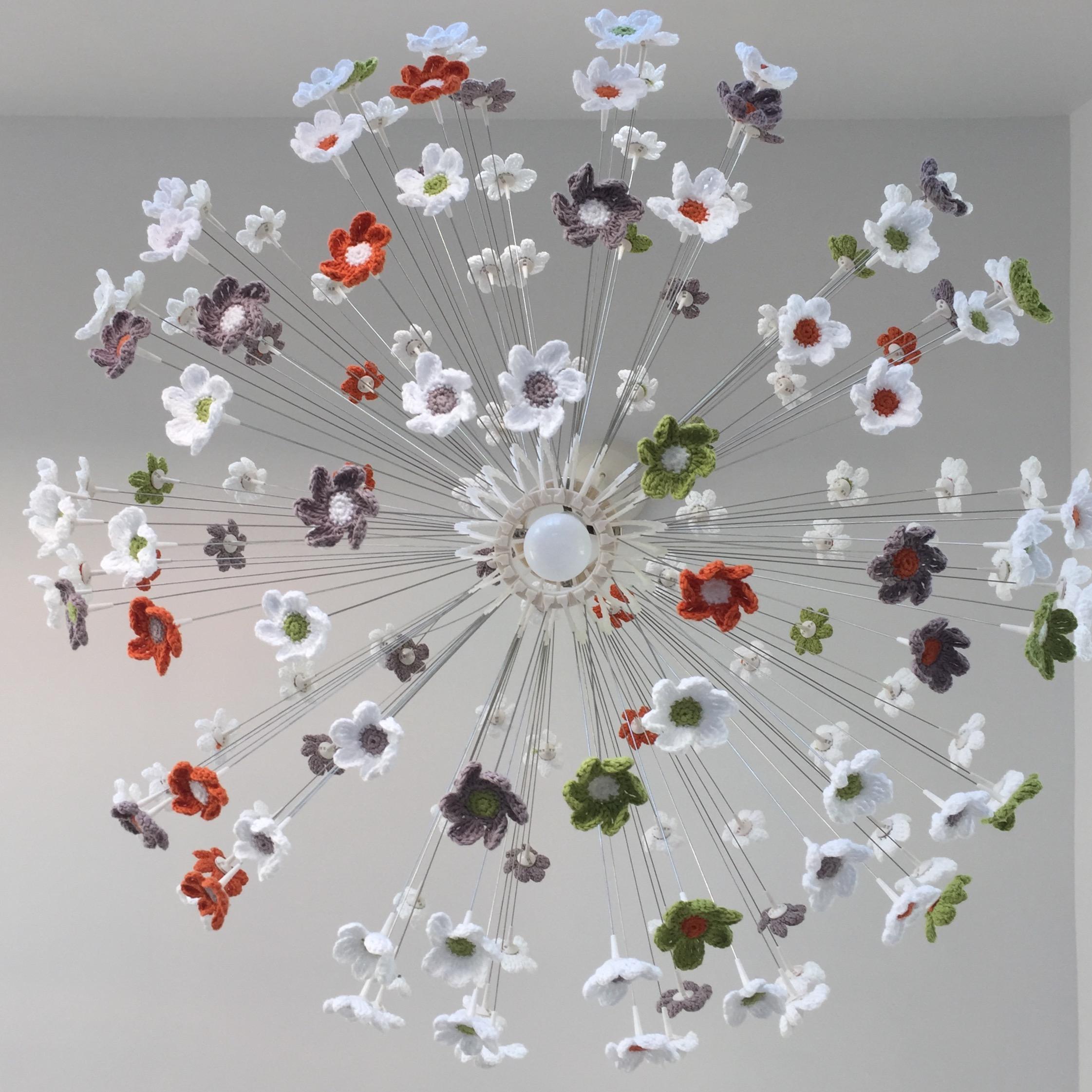 Ikea maskros lamp hack kit wedna wedonotagree ikea maskros lamp hack kit arubaitofo Choice Image