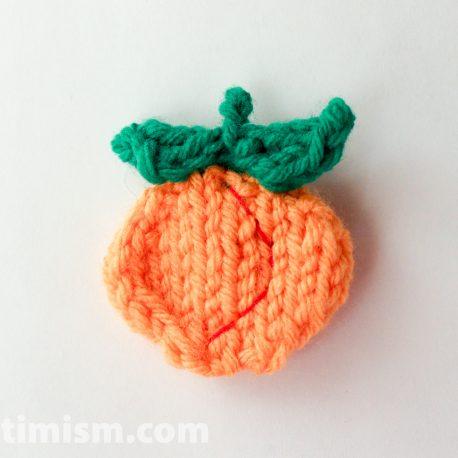 Peach_mini-2